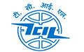 Telecommunications Consultants India Ltd.
