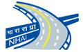 National Highway Authority Of India (NHAI)