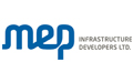 MEP Infrastructure Developers Ltd.